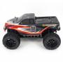Радиоуправляемый внедорожник HSP Brontosaurus 4WD 1:10 2.4G - 94111-AA-Red