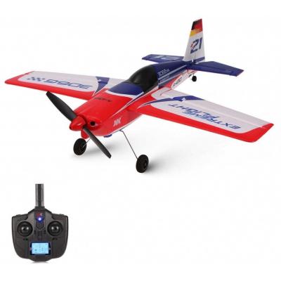 Радиоуправляемый самолет XK-Innovation EDGE A430 RTF 2.4G - A430