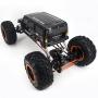 Радиоуправляемый краулер HSP Rockextreme 2WS Crawler Truck 1:8 2.4G - 94880T2-88112