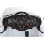 Детский электромобиль Audi Q7 Style 12V - HL-1528-WHITE