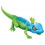 Радиоуправляемый робот Ящерица Lizard 36 см - ТТ6015А