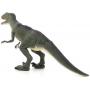 Радиоуправляемый динозавр Велоцираптор - RS6134