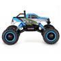 Радиоуправляемый краулер Rock Crawler 4WD 1:14 RTR 2.4G - HB-P1402