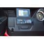 Радиоуправляемый детский электромобиль Mercedes Benz G65 Blue 12V 2.4G - G65