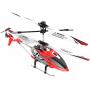 Радиоуправляемый вертолет Syma S107H 2.4G с функцией зависания - S107H