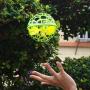 Радиоуправляемый летающий шар - U835