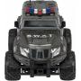 Радиоуправляемый полицейский джип Wineya SWAT 1:12 - W3828N