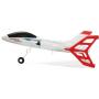Радиоуправляемый самолет XK-Innovation X520 RTF 2.4G - X520