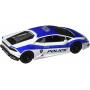 Металлическая модель Maisto Lamborghini Huracan LP 610-4 1:24 - 31021