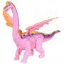 Радиоуправляемый динозавр Брахиозавр c крыльями - 838A