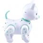 Радиоуправляемая кошка-робот - 9873