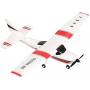 Радиоуправляемый самолет WL Toys F949S Cessna 182 6-AXIS GYRO 2.4G - WLT-F949S