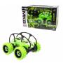 Радиоуправляемая машина MKB Каскадер 4WD - 5588-614-Green