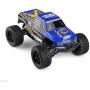 Радиоуправляемый джип WLtoys Monster Truck 2WD 1:12 2.4G - WLT-A323