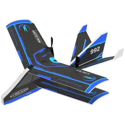 Радиоуправляемый мини планер Mini Glider - CS-992