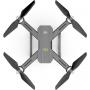 Квадрокоптер MJX B20 EIS 4K 5G WIFI RTF - B20EIS