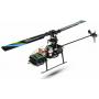 Радиоуправляемый вертолет WL Toys V911S Copter 2.4G - V911S