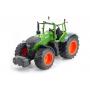 Радиоуправляемый сельскохозяйственный трактор RC Car Double Eagle масштаб 1:16 Double Eagle E351-003