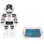 Интерактивный робот Шунтик управление голосом и с пульта, песни, сказки - ZYI-I0018