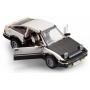 Конструктор CADA deTech Toyota Corolla AE86 (1234 детали) - C61019W