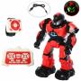 Радиоуправляемый робот Crazon 1702 - CR-1702