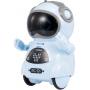Карманный интерактивный робот - JIA-939A