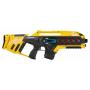 Набор для лазертага Winyea Call of Life Star-Team - W7006D