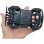 Радиоуправляемая багги шорт-корс 1:43 - HB-DK4301
