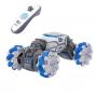 Радиоуправляемый внедорожник Твистер G-сенсор 1:16 - UD2196AN