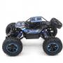 Радиоуправляемый краулер MZ Blue Climbing Car 1:14 2.4G - MZ-2838-B