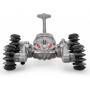 Радиоуправляемый робот Скорпион-скалолаз - LNT-K5