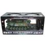 Радиоуправляемый танк CS RUSSIA T-90 Vladimir - 4101-7