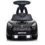 Каталка Bettyma Mercedes AMG GT - BDM0921-BLACK