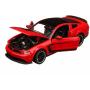 Сборная металлическая модель Maisto Ford Mustang Boss 302 1:24 - 39900