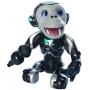 Интерактивный Робот-Обезьяна с микрофоном - LNT-Q2