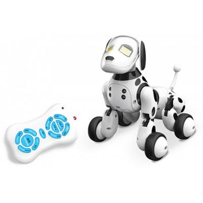 Робот Песик на дистанционном управлении + акб - ZYA-A2917