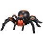 Радиоуправляемый робот ZF паук Тарантул - 9986