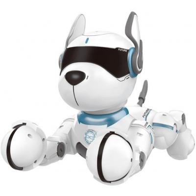 Робот Собака Твой питомец с дистанционным управлением - ZYA-A2884