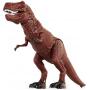 Радиоуправляемый робот ZF динозавр Тираннозавр - 9989