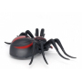 Радиоуправляемый робот ZF паук Черная вдова - 9915