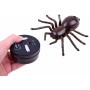 Радиоуправляемый робот ZF паук Черная вдова - 9991
