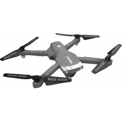 Квадрокоптер Syma X30 с камерой 4K FPV, GPS 2.4G - SYMA-X30