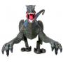 Радиоуправляемый робот Динозавр Велоцираптор - MX20781