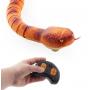 Радиоуправляемый робот ZF змея Анаконда - 7707