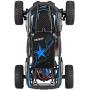 Радиоуправляемый краулер WLToys Polestar 4WD 1:12 2.4G - WLT-12428-B