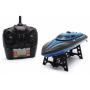 Радиоуправляемый скоростной катер Skytech / Syma - H100