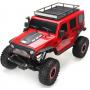 Радиоуправляемый краулер WLToys 4WD 1:10 2.4G - WLT-104311