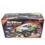 Радиоуправляемый джип HSP Wolverine PRO 4WD 1:10 2.4G - 94701PRO-70196