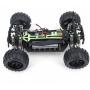 Радиоуправляемый джип HSP Monster H-Dominator 1:10 2.4G - 94111-STS250A