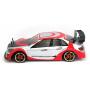 Радиоуправляемый автомобиль для дрифта HSP Flying Fish 1 - 1:10 4WD - 94123P-12382 - 2.4G